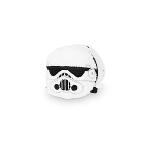 Doudou grosse tête Stormtrooper