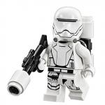 Figurine Lego Flametrooper