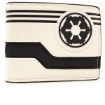Portefeuille Starwars alliance galactique