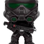 Figurine Death Trooper impérial