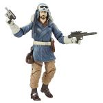 Figurine Rogue One Captain Cassian
