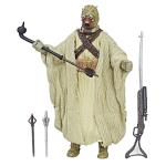 Figurine Tusken Raider