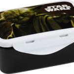Boîte à pain maître Yoda