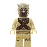 Figurine Lego Tusken Raider