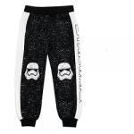 Pantalon de jogging garçon Stormtrooper