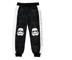 Pantalon de jogging garcon Stormtrooper
