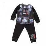 Pyjama Dark Vador