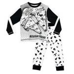 Pyjama Faucon Millenium