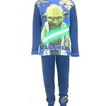 Pyjama maitre Yoda