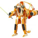 Starwars Transformer Saesee Tiin