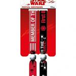 Bracelet dernier Jedi