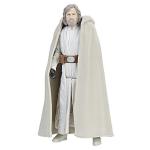 Figurine dernier Jedi – Luke Skywalker
