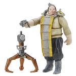 Figurine Unkar Plutt