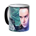 Mug céramique Rey