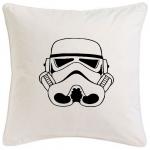 Taie d'oreiller Stormtrooper