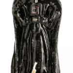 Bougie Starwars Dark Vador