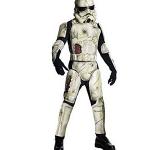 Costume Stormtrooper Zombie