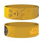 Bracelet Z6PO StarWars