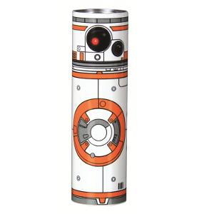 Lampe torche BB8 Starwars