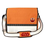 Sacoche PC portable StarWars Rebels