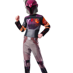 Costume enfant Sabine Wren – StarWars Rebels