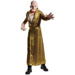 Costume Snoke Dernier Jedi