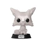 Figurine Vulptex – Renard de cristal