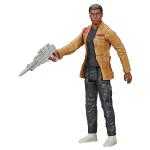 Figurine Finn 30cms