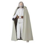 Figurine Luke Skywalker Dernier Jedi