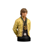 Mini buste de Luke Skywalker