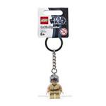 Porte-clés Lego Anakin Skywalker jeune