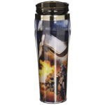 Tasse thermos Captain Phasma