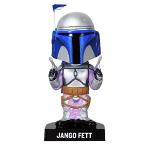 Figurine grosse tête Jango Fett