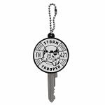 Cache clé Stormtrooper