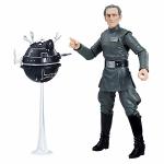 Figurine Moff Tarkin