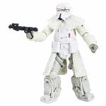 Figurine Range Trooper