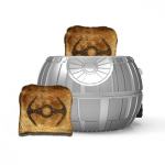 Toaster Chasseur TIE