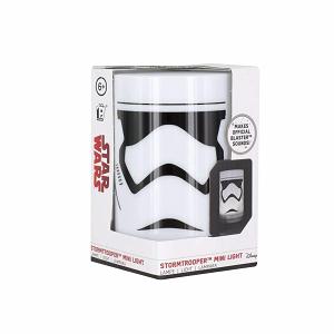 Veilleuse minilight Stormtrooper