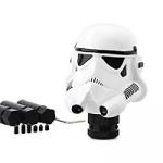 Pommeau levier de vitesse Stormtrooper