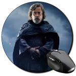 Tapis de souris Luke Skywalker dernier Jedi