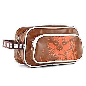 Trousse de toilettes Chewbacca