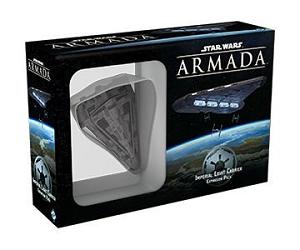 Transport léger impérial Armada