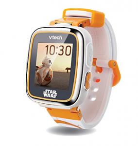 Montre smartwatch BB8